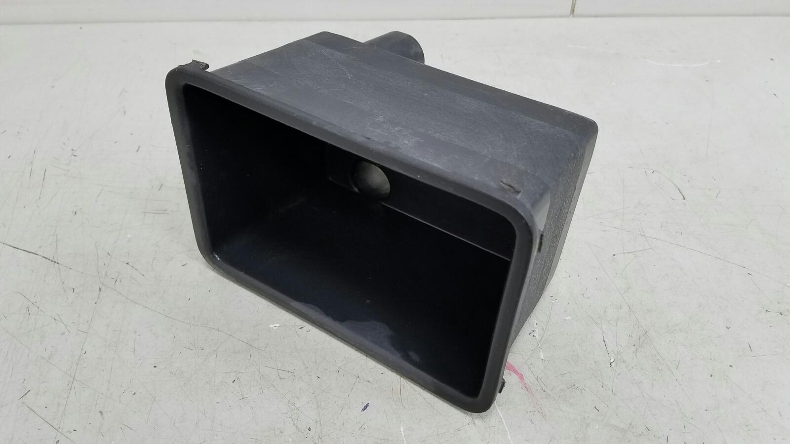 Ящик передней консоли Kia Spectra FB S6D 2008