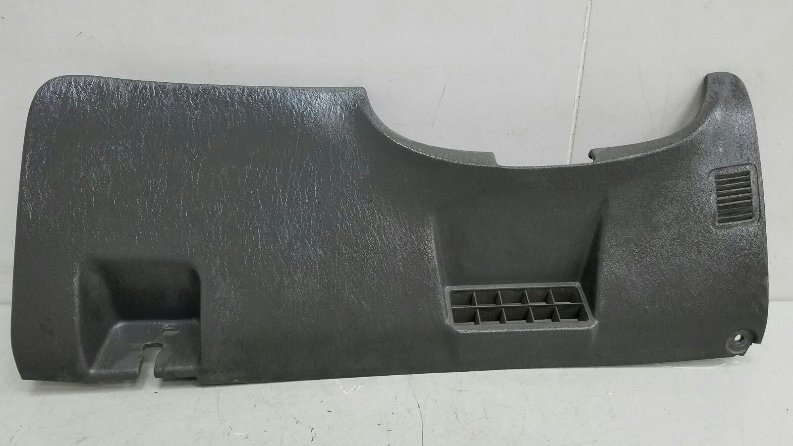 Накладка под торпеду Kia Clarus K9A T8D 1998