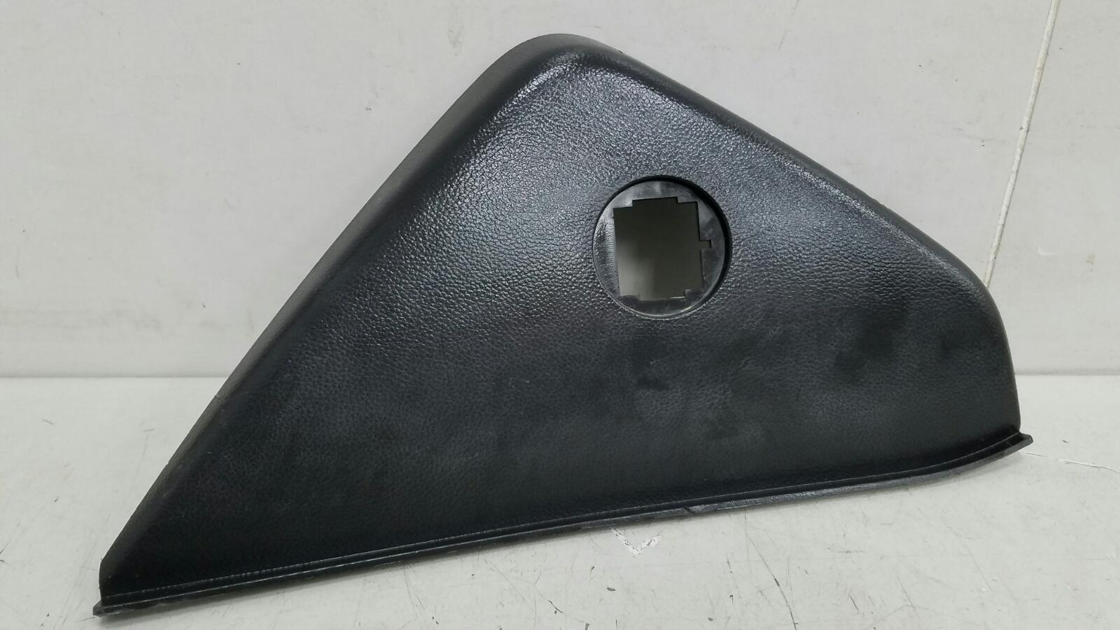 Заглушка торпеды Chevrolet Cruze J300 F16D3 2012