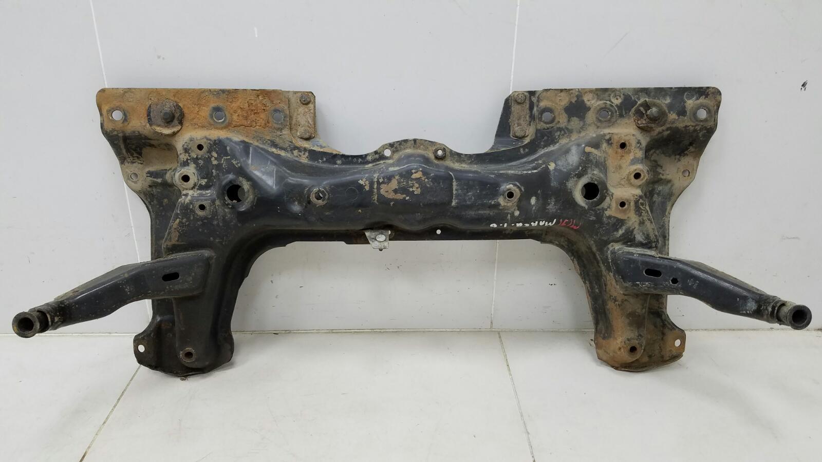 Подрамник балка Fiat Marea 185 182 A4.000 1.6Л 1997