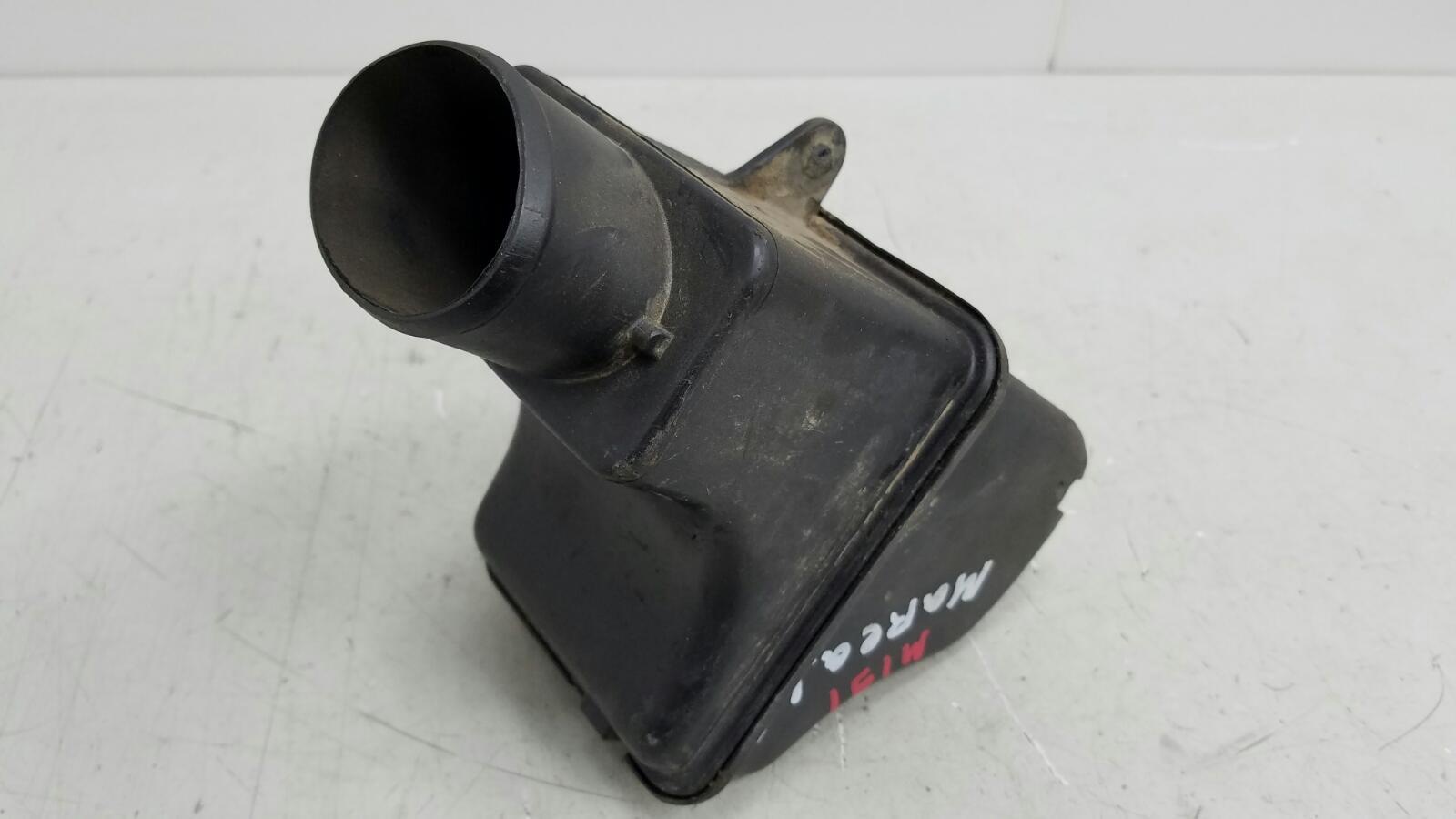 Корпус воздушного фильтра Fiat Marea 185 182 A4.000 1.6Л 1997