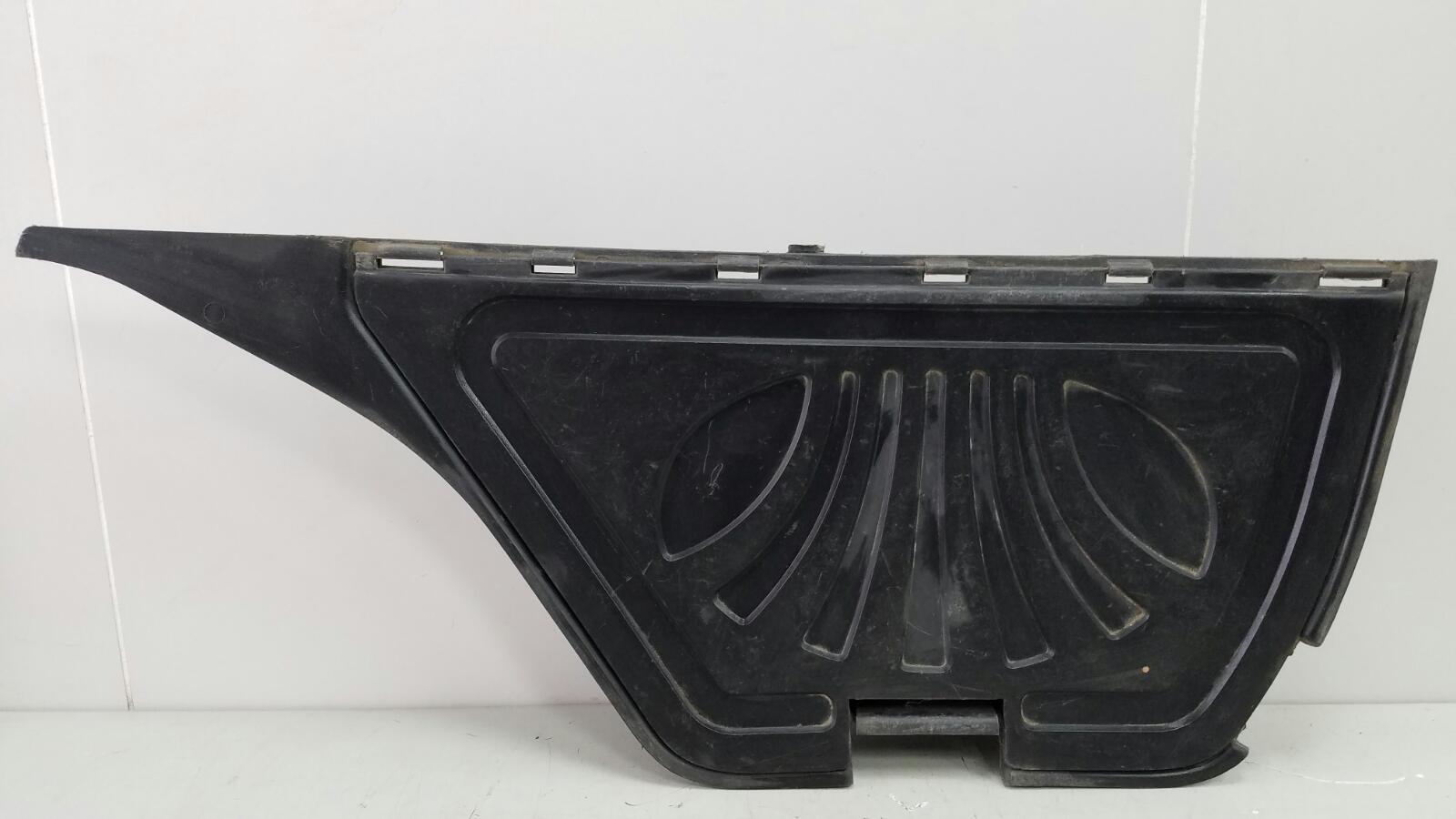 Бардачок Daewoo Nubiro KLAJ X20SED 2.0Л 1999