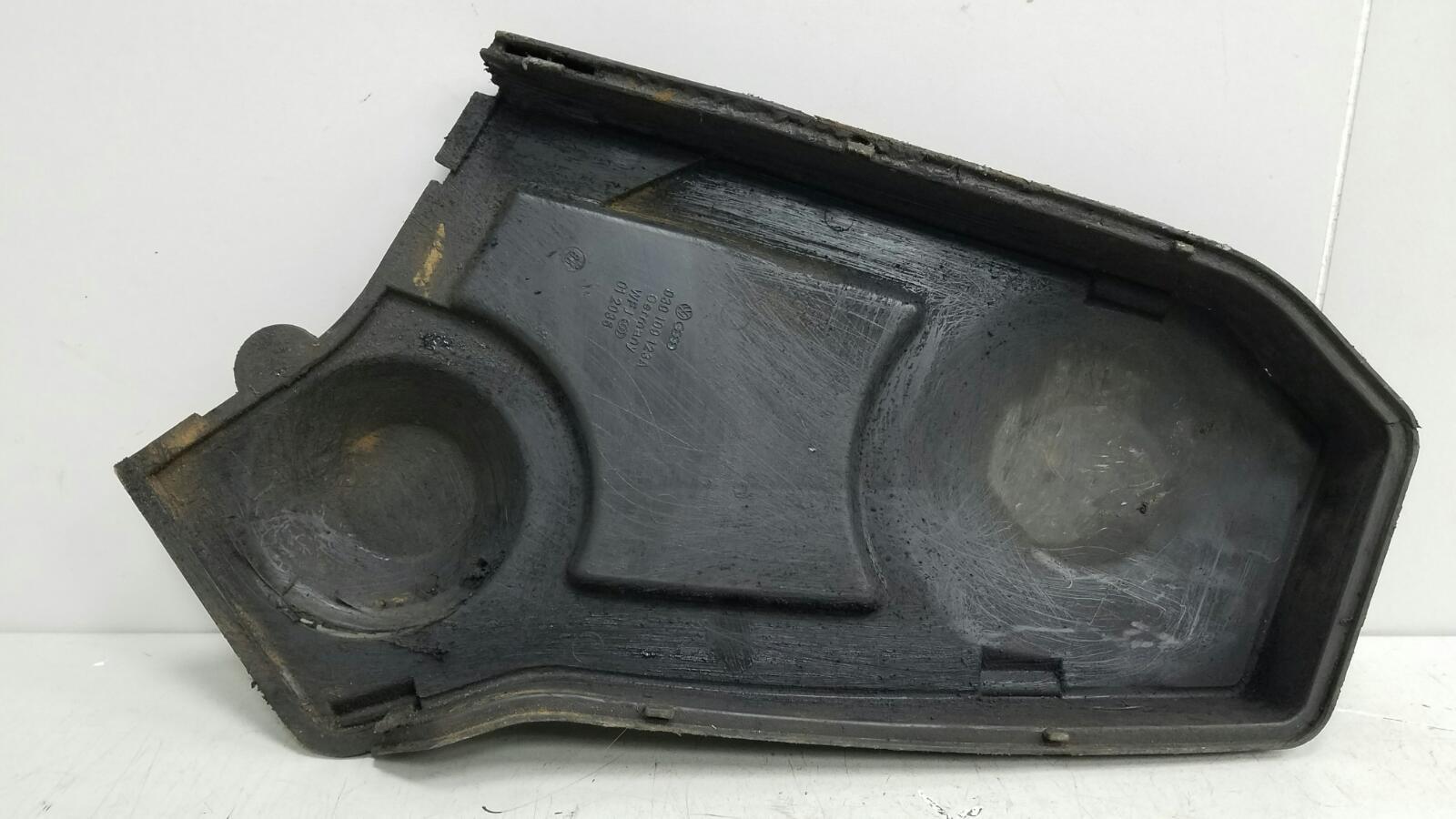 Крышка грм цепи Volkswagen Golf 2 191 MH 1 1986