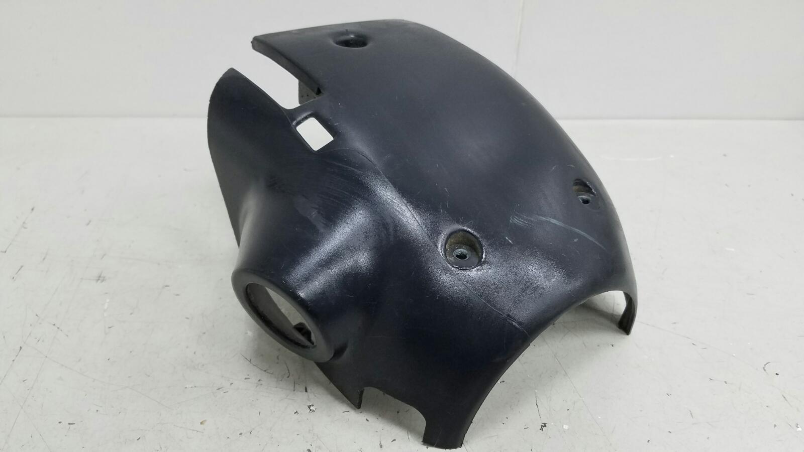 Кожух рулевой колонки Fiat Marea 186 A6.000 JTD 110 1.9Л 2001