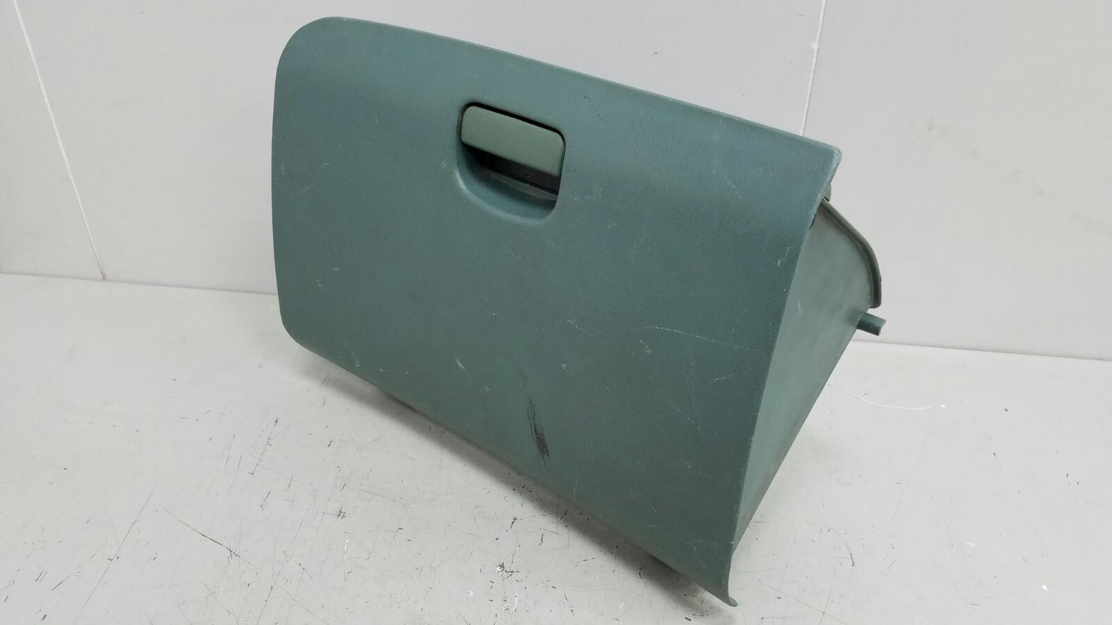 Бардачок Proton Persona 400 415 4G15 1999