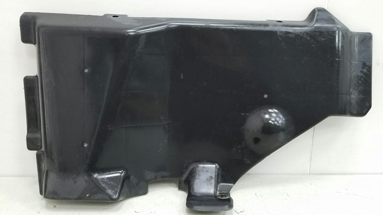Накладка под торпеду Proton Persona 400 415 4G15 1999