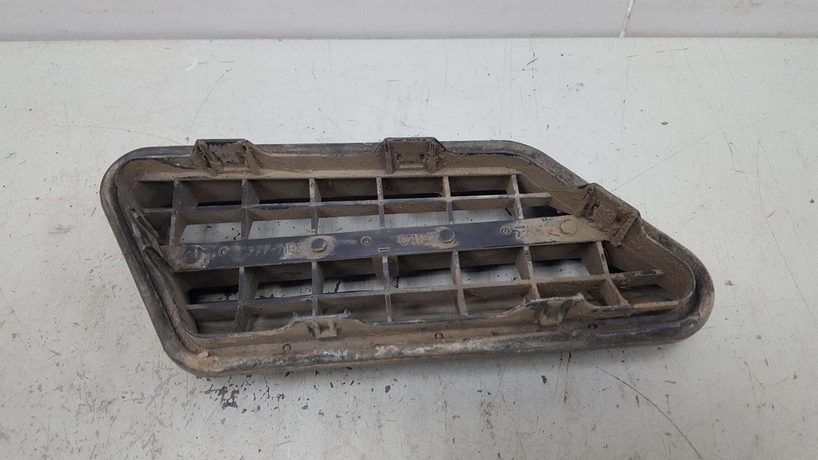 Клапан вентиляции багажника Fiat Marea 186 A6.000 JTD 110 1.9Л 2001