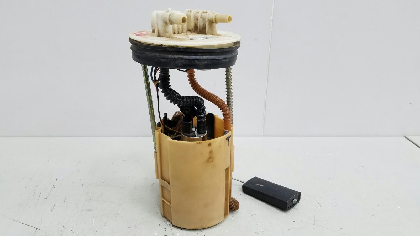 Топливный бензонасос Chery Amulet A15 SQR7162 2007