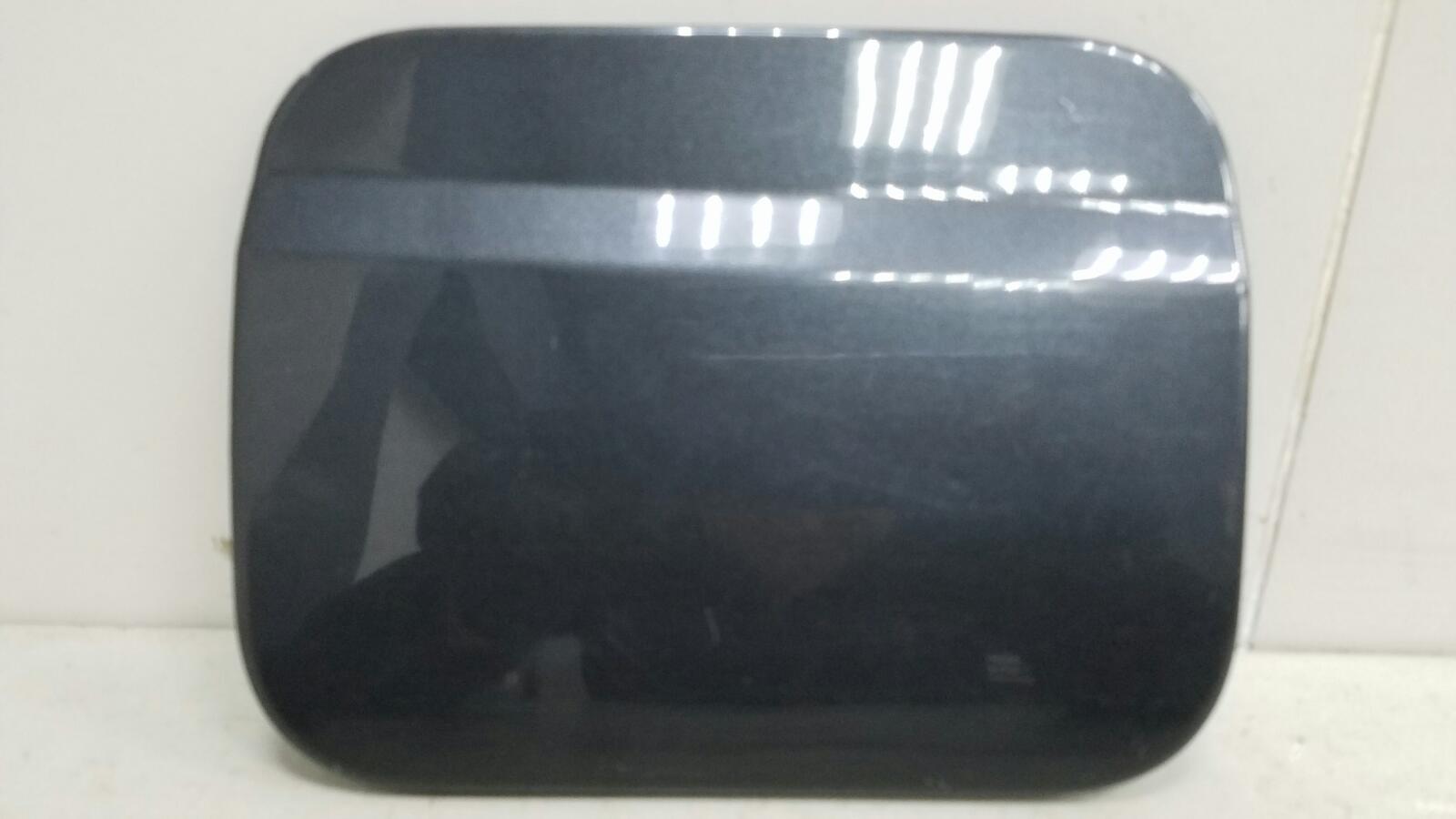 Лючок топливного бака Daewoo Nubiro KLAJ X20SED 2.0Л 1999
