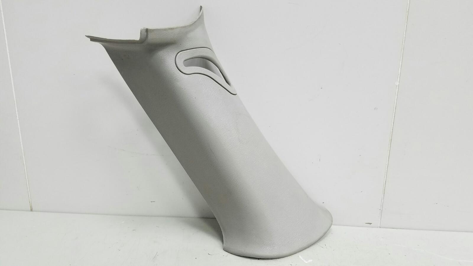 Обшивка стойки Daewoo Nubiro KLAJ X20SED 2.0Л 1999
