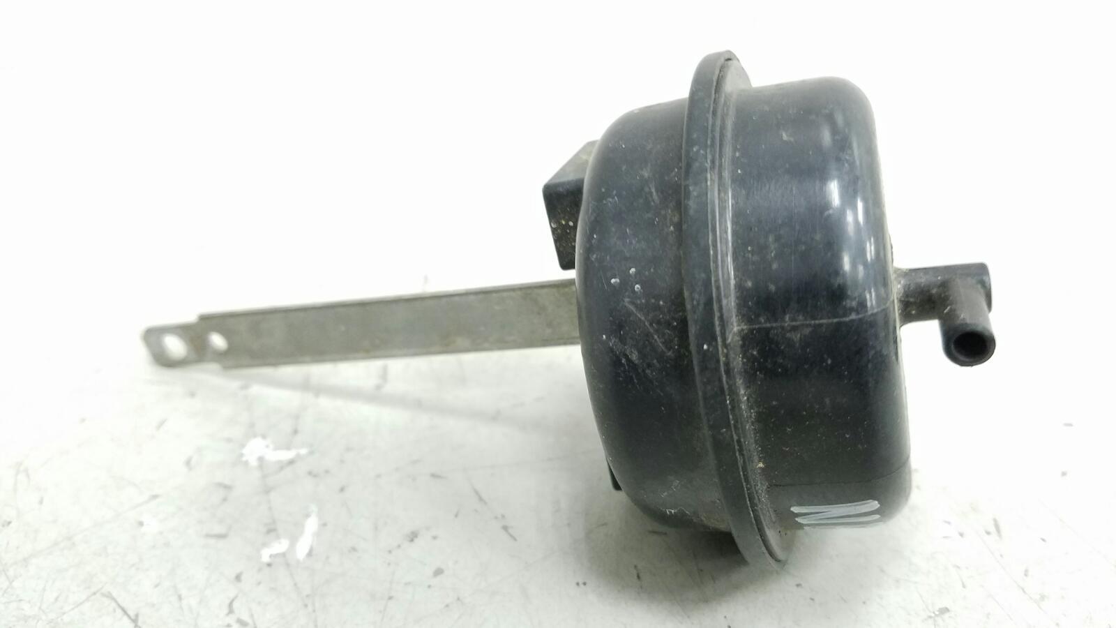 Клапан вакуумный Daewoo Nexia N100 A15MF 2007