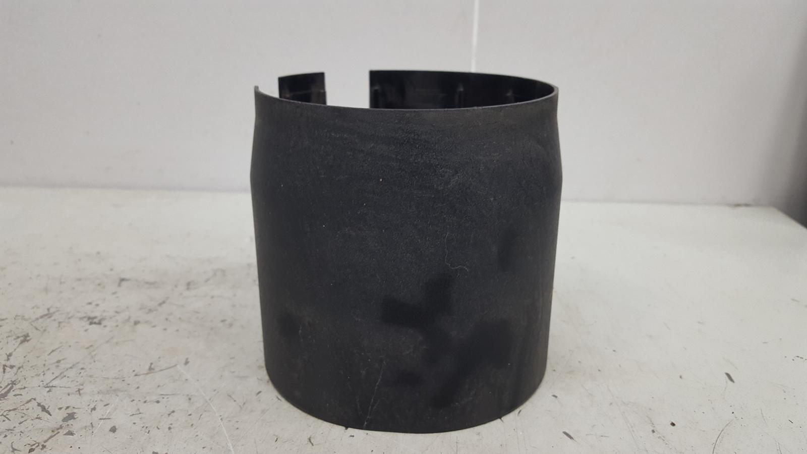 Кожух рулевой колонки Mercedes C180 W202 M111.921 1.8Л 1999г