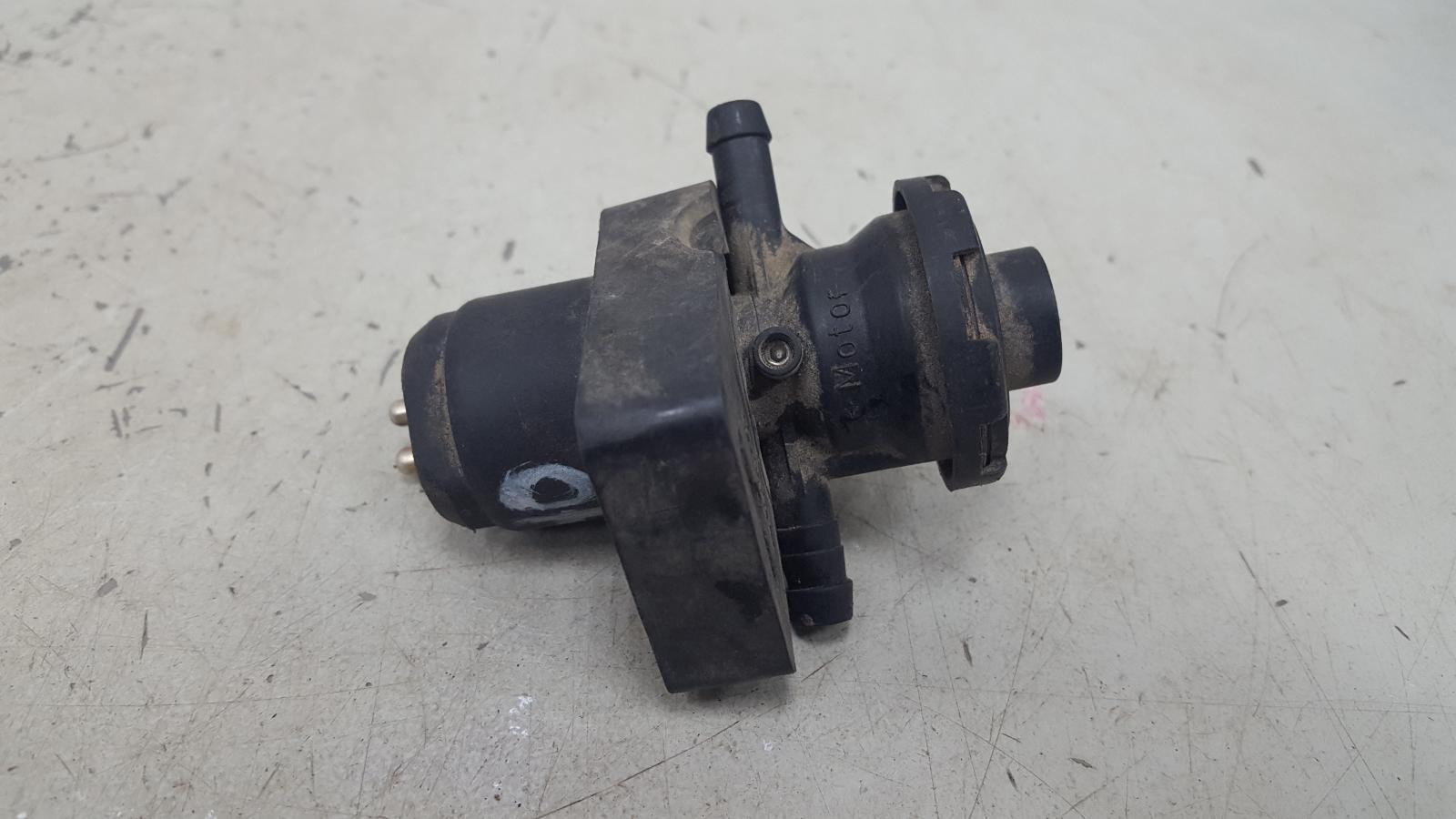 Электромагнитный клапан вентиляции топливного бака Mercedes S320 W140 M104.994 1994