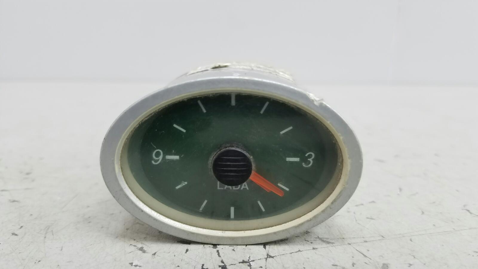 Часы Ваз Лада Приора 2170 2007