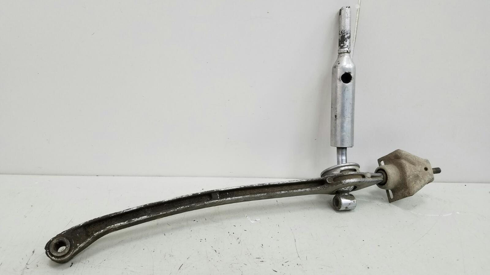 Кулиса Bmw 525I E34 M20 1988