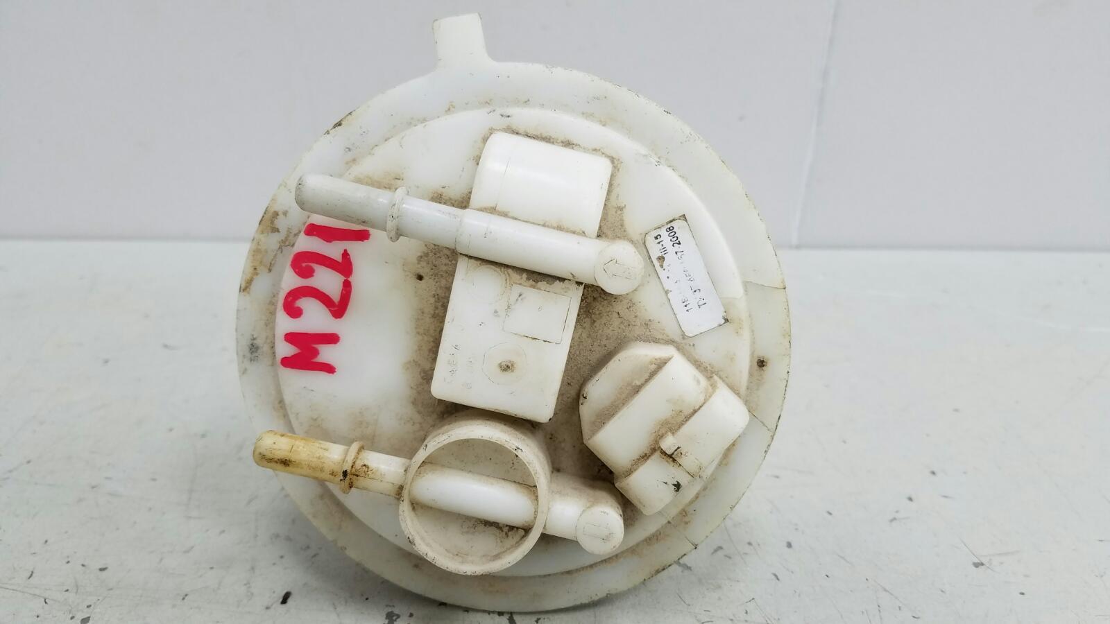 Топливный бензонасос Ваз Лада Калина 1118 1.4Л 16КЛАПАНОВ 2004