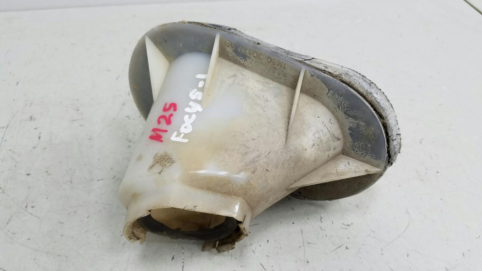 Пыльник рулевой колонки Ford Focus 1 CDDA 2005