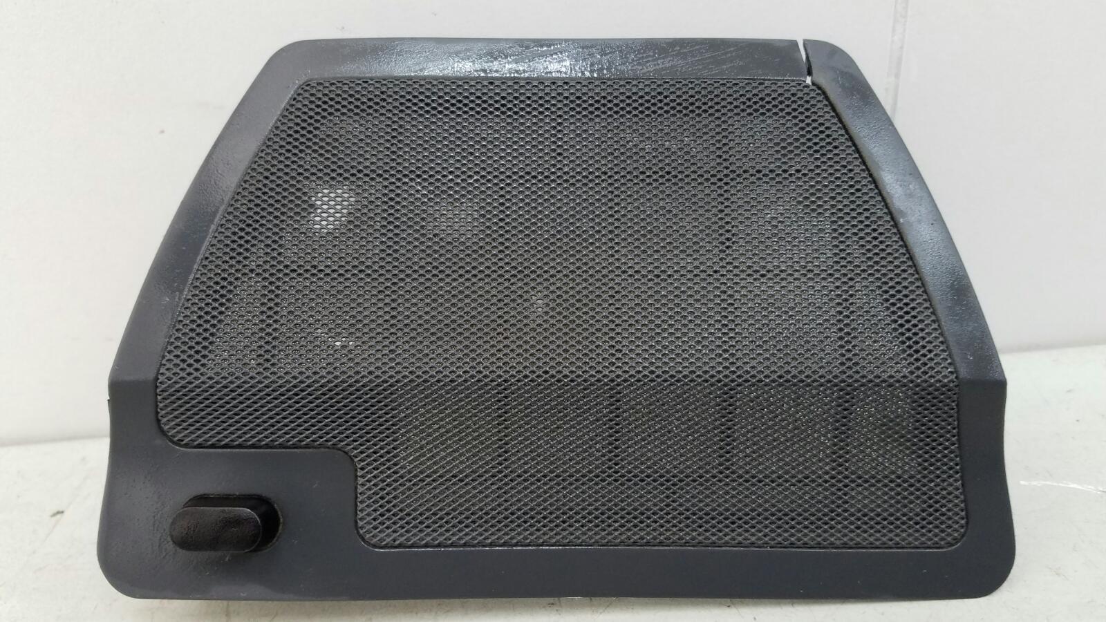 Датчик света Bmw 745 I Li E65 N62 2001