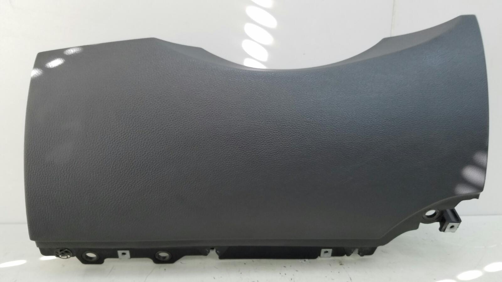 Накладка под торпеду Bmw 745 I Li E65 N62 2001