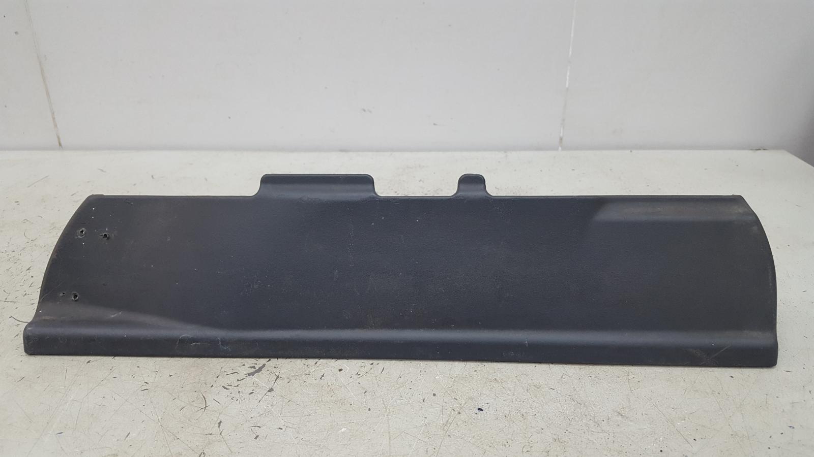 Накладка салазок сиденья Mercedes S500 W220 M113.960 2001