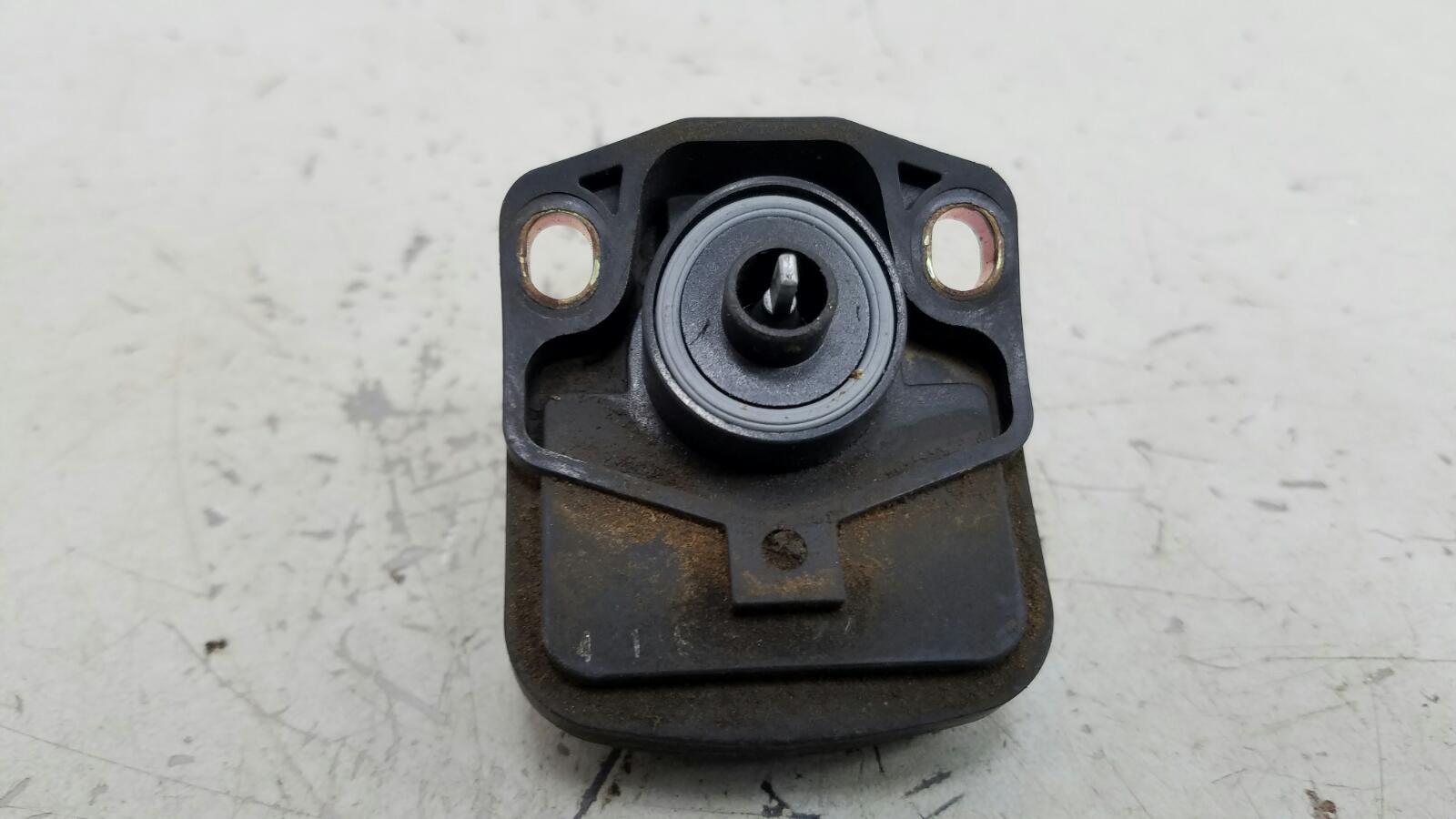 Датчик детонации Nissan Teana J31 VQ23DE 2.3Л 2004