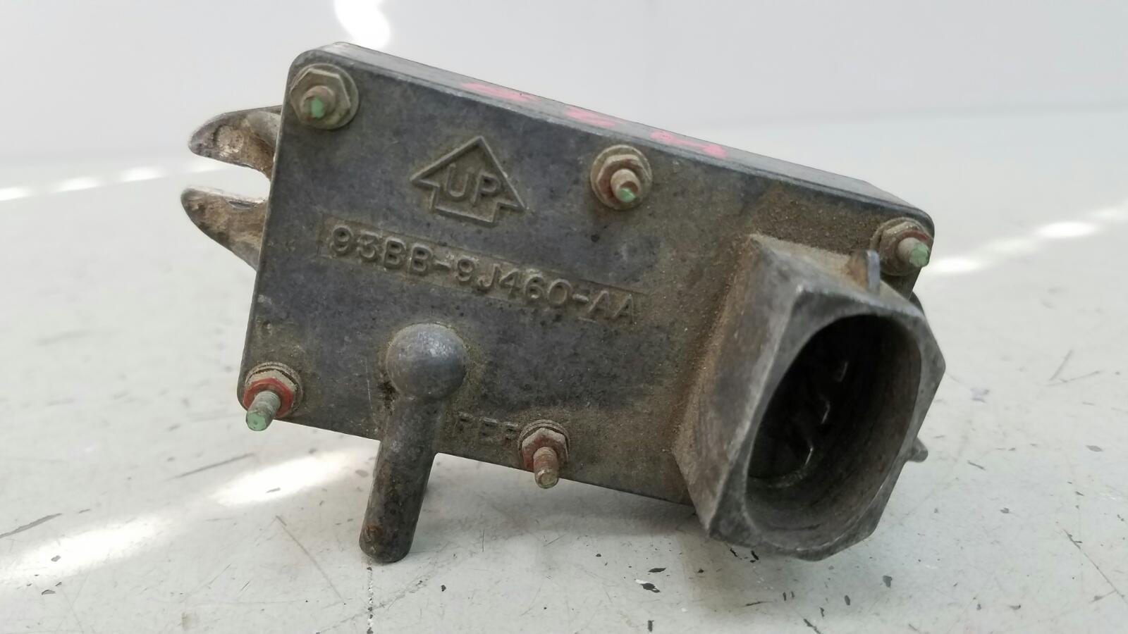 Датчик абсолютного давления map sensor Ford Mondeo 1 GBP RKA 1993