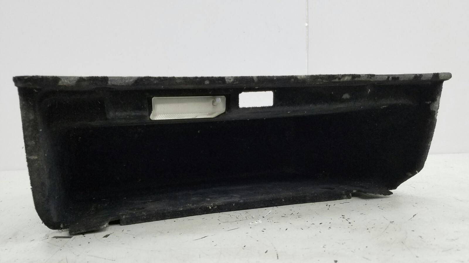 Бардачок Mercedes S320 W140 M104.994 1995