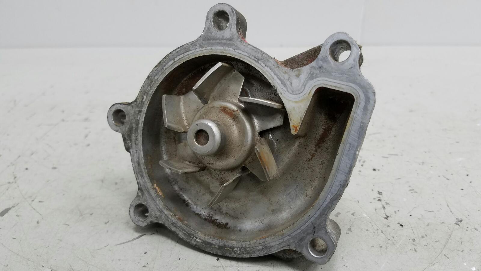 Помпа Toyota Cami K3-VE