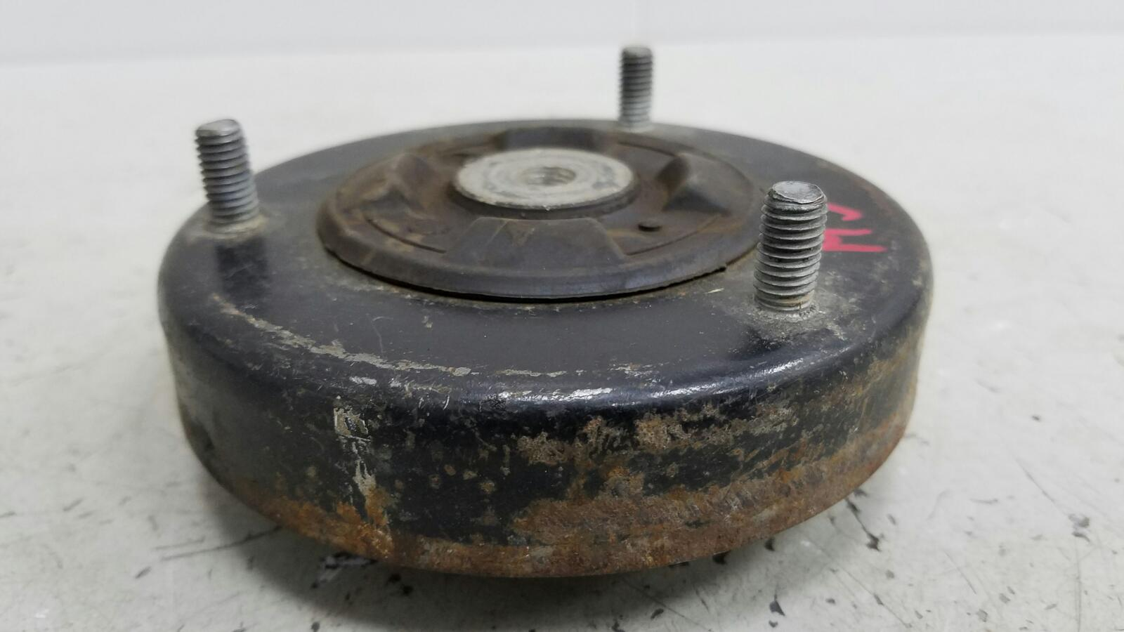 Опора стойки Bmw 5 E39 M52 1998