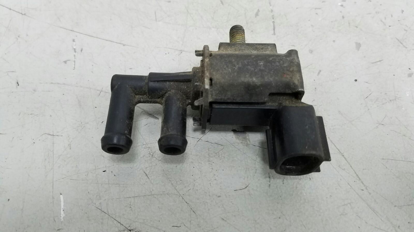 Клапан электромагнитный Mitsubishi Colt Z3A 4A90 2006