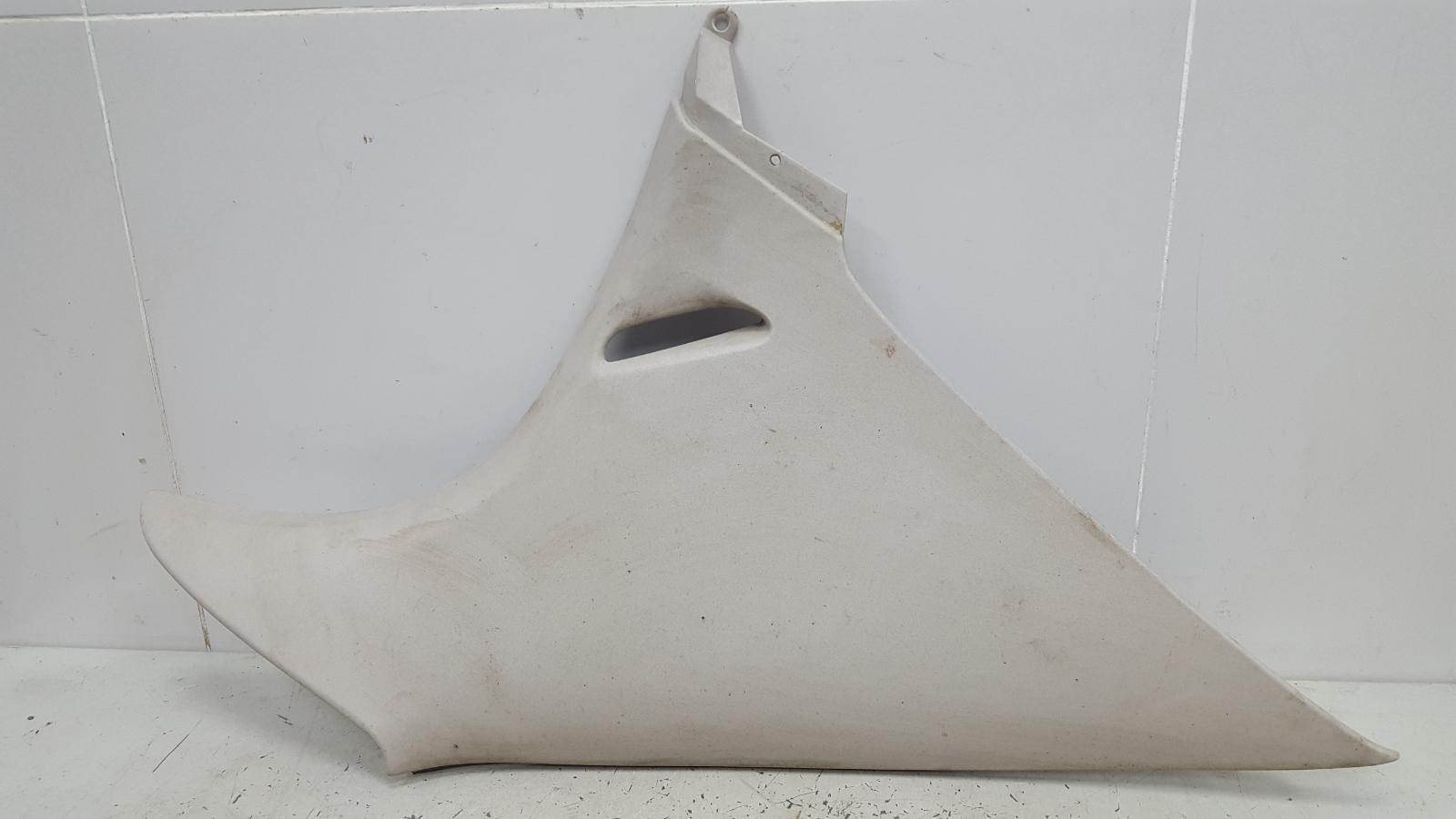 Обшивка стойки Chevrolet Lacetti J200 F14D3 2007 левая