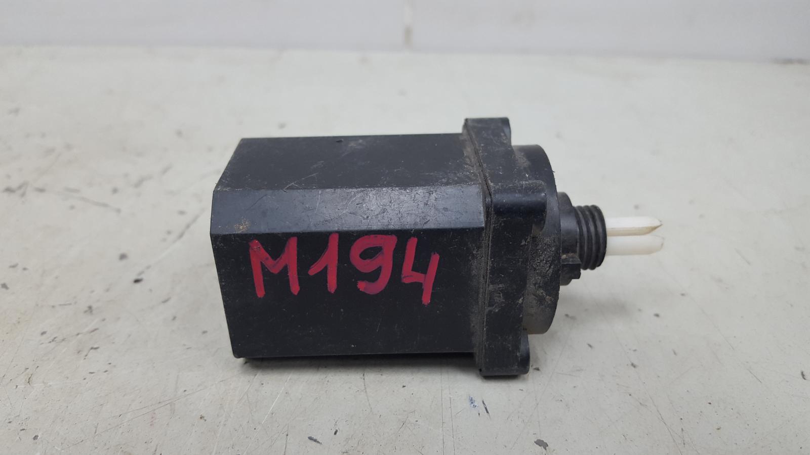 Корректор наклона фар Газ Волга 31105 EDZ 2.4Л 2007