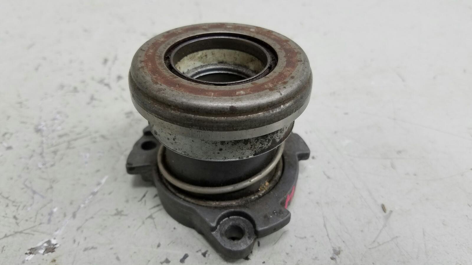 Рабочий цилиндр сцепления Chevrolet Cruze J300 F16D3 2012