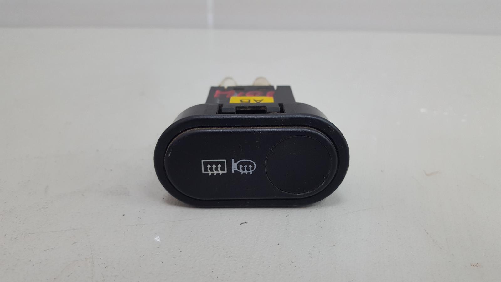 Кнопка регулировки освещения Daewoo Espero C20LE 1998