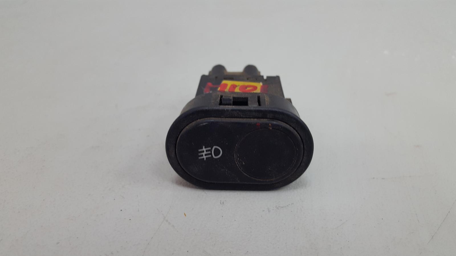 Кнопка противотуманок Daewoo Espero C20LE 1998