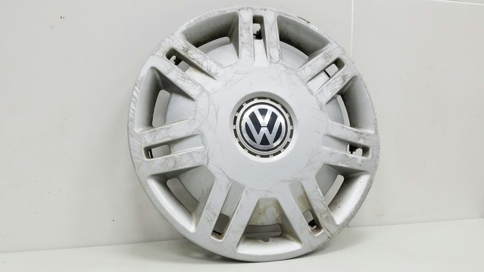 Колпак Volkswagen Pointer 3 5X1 BJR 1Л 2005