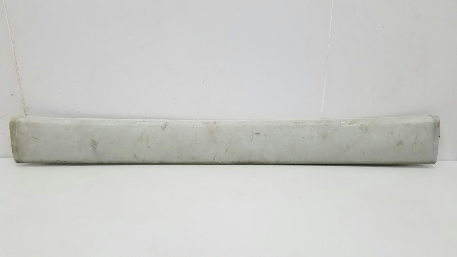 Обшивка потолка Volkswagen Pointer 3 5X1 BJR 1Л 2005