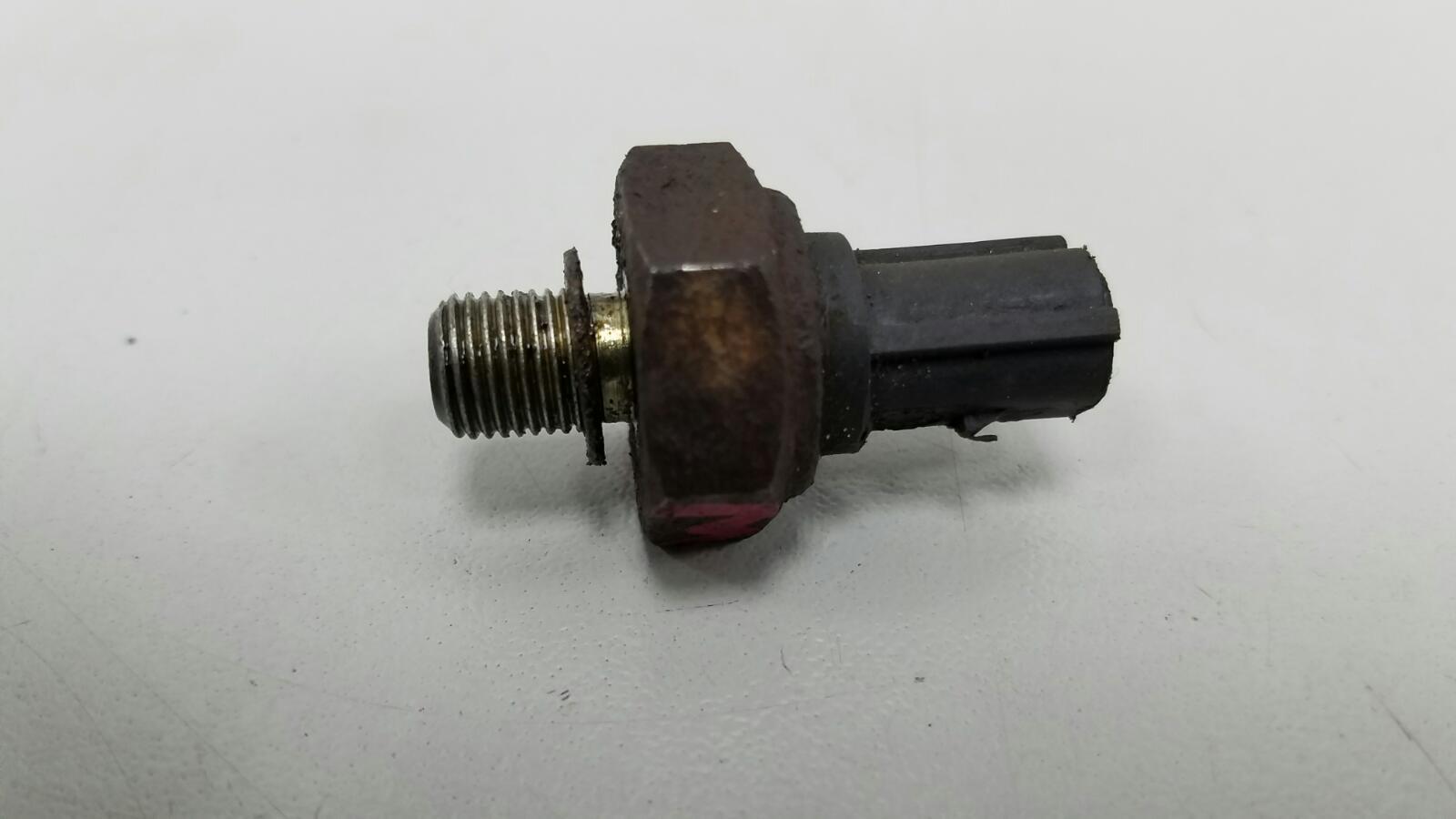 Датчик давления масла Volkswagen Pointer 3 5X1 BJR 1Л 2005