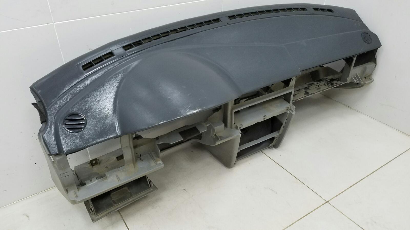 Торпеда панель Volkswagen Pointer 3 5X1 BJR 1Л 2005
