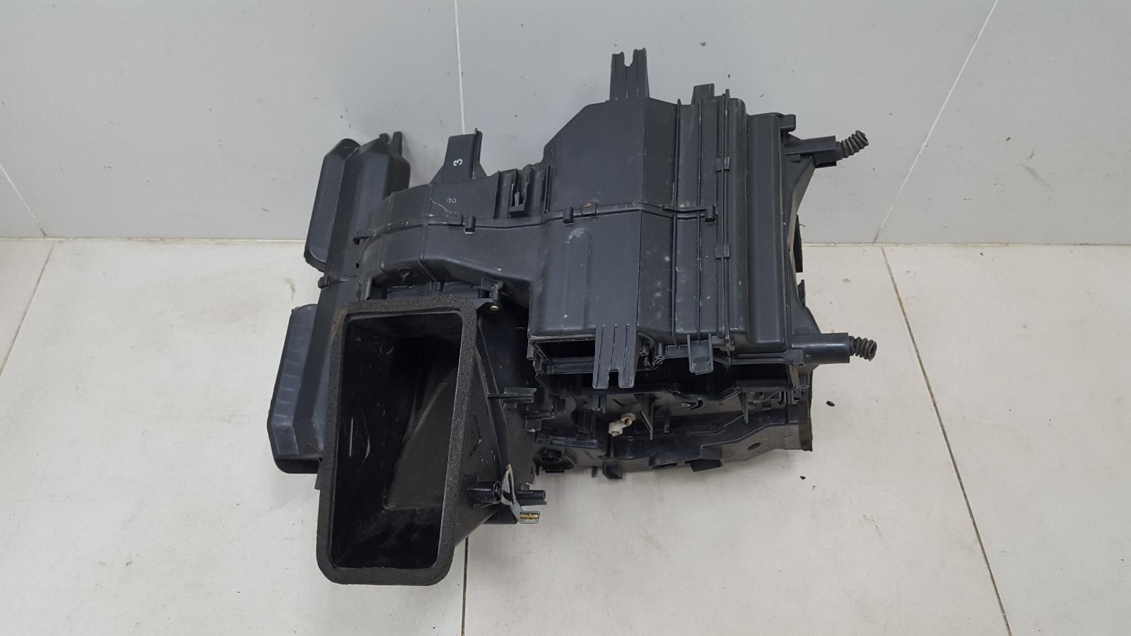 Корпус печки Rover 75 RJ 18K4F 1.8Л 2000