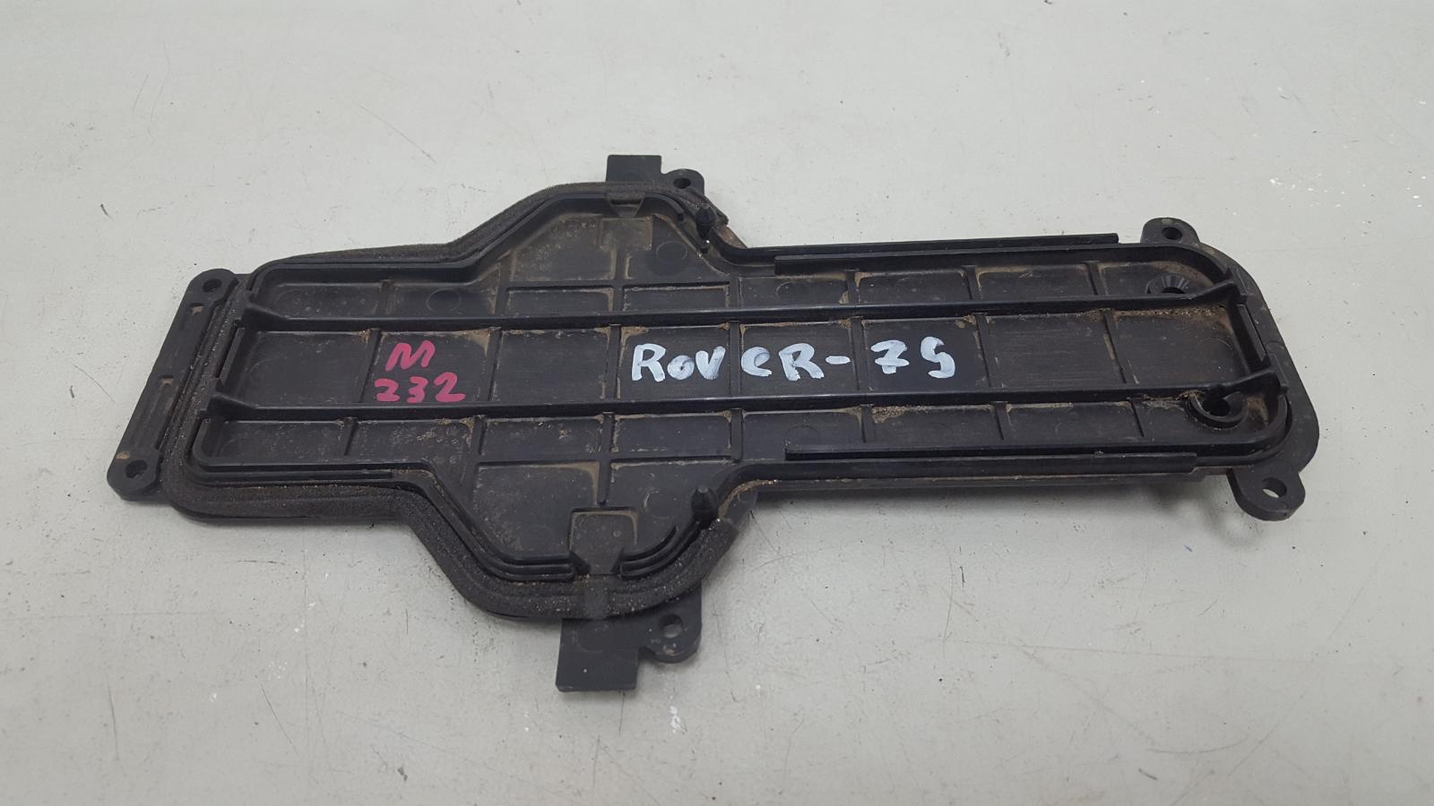 Накладки прочие Rover 75 RJ 18K4F 1.8Л 2000
