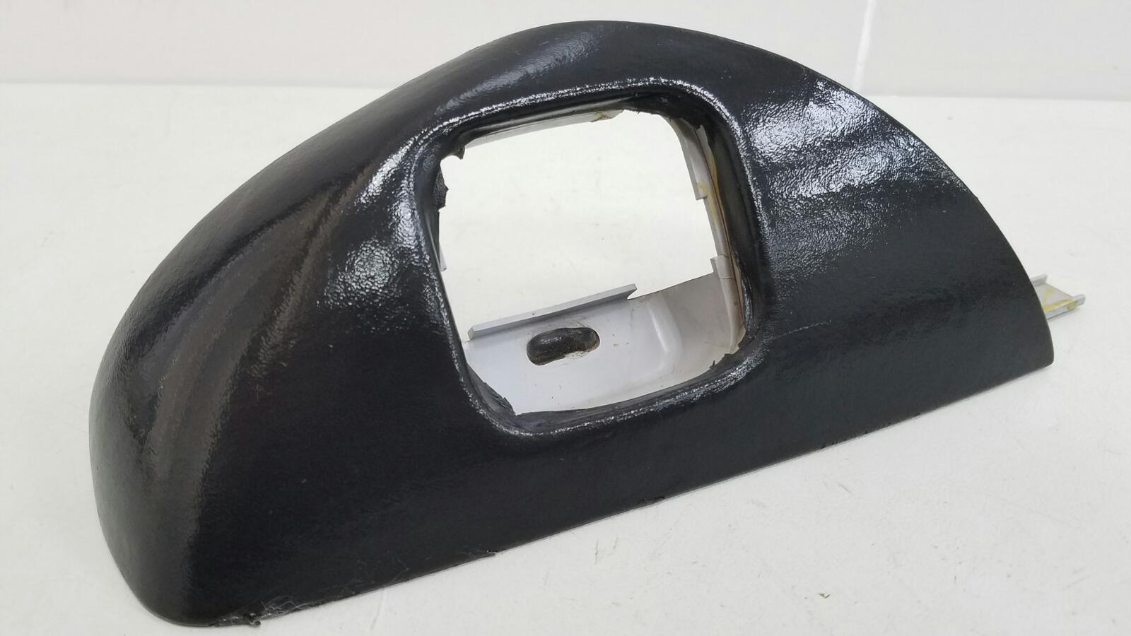 Накладка декоративная Mercedes S430 W220 M113.941 4.3Л 1999г задняя правая