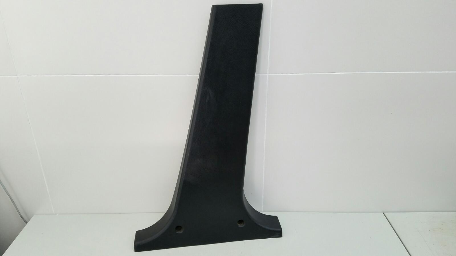 Накладка средней стойки Lifan Breez 520 LF479Q3 2008 передняя правая