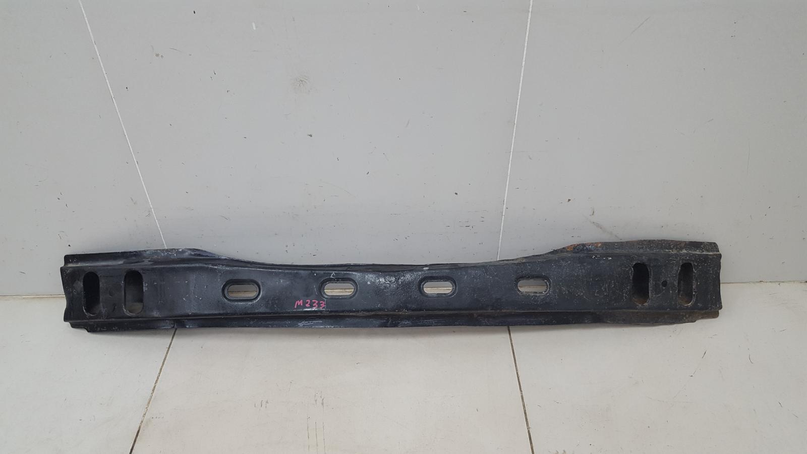 Усилитель бампера Lifan Breez 520 LF479Q3 2008 передний