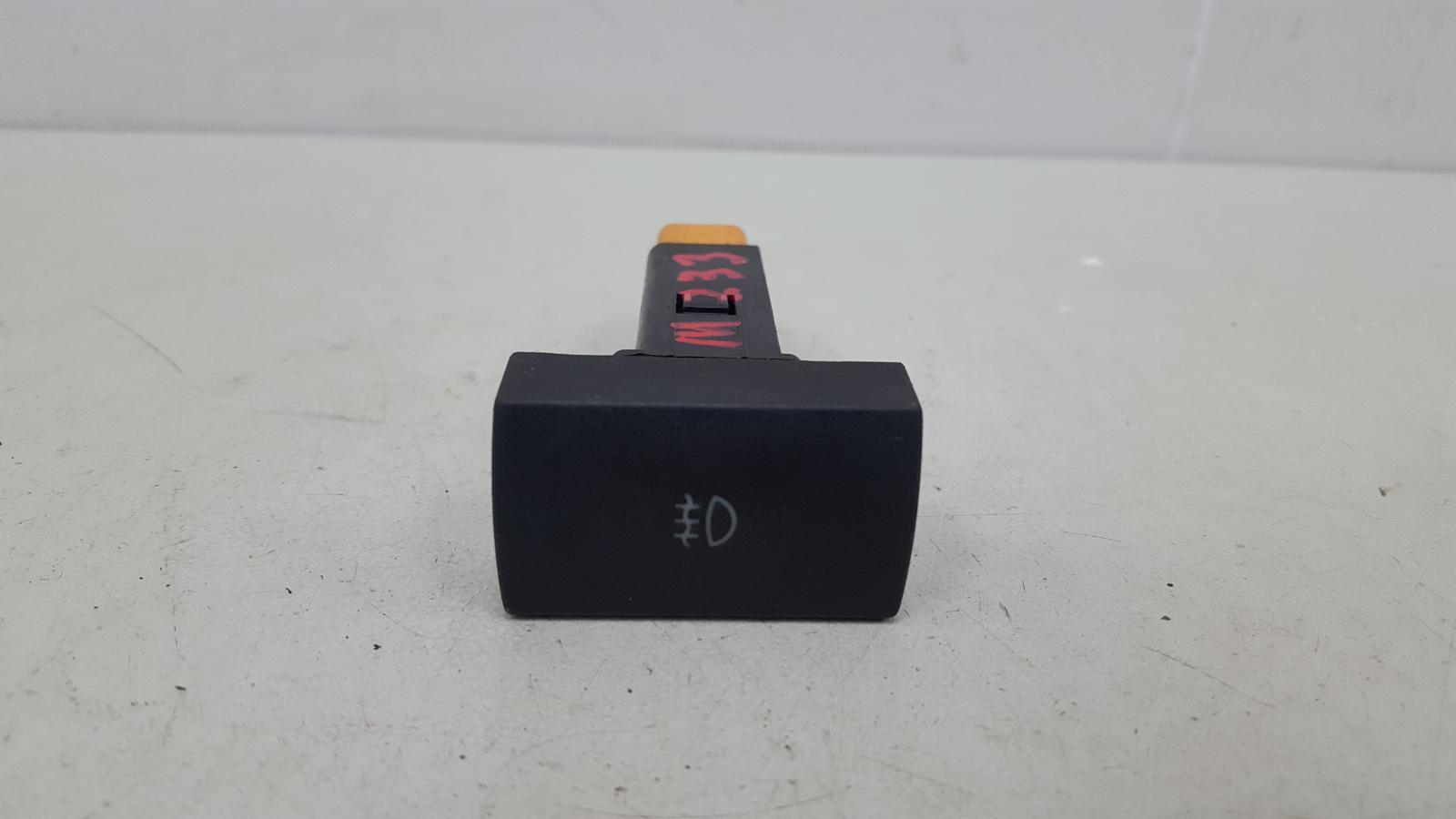 Кнопка противотуманок Lifan Breez 520 LF479Q3 2008