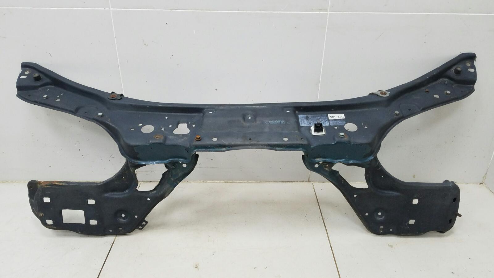 Рамка телевизора Rover 75 RJ 18K4F 1.8Л 2000