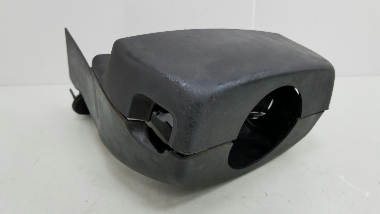 Кожух рулевой колонки Lifan Breez 520 LF479Q3 2008