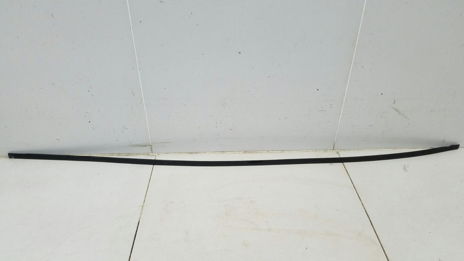 Молдинг на крышу Daihatsu Storia M100S EJ 1Л 2003