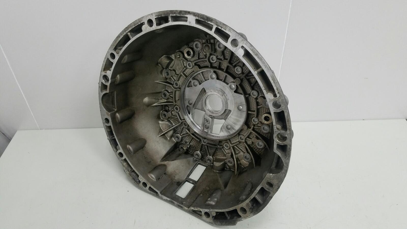 Колокол картер сцепления корпус акпп Mercedes S500 W220 M113.960 2001