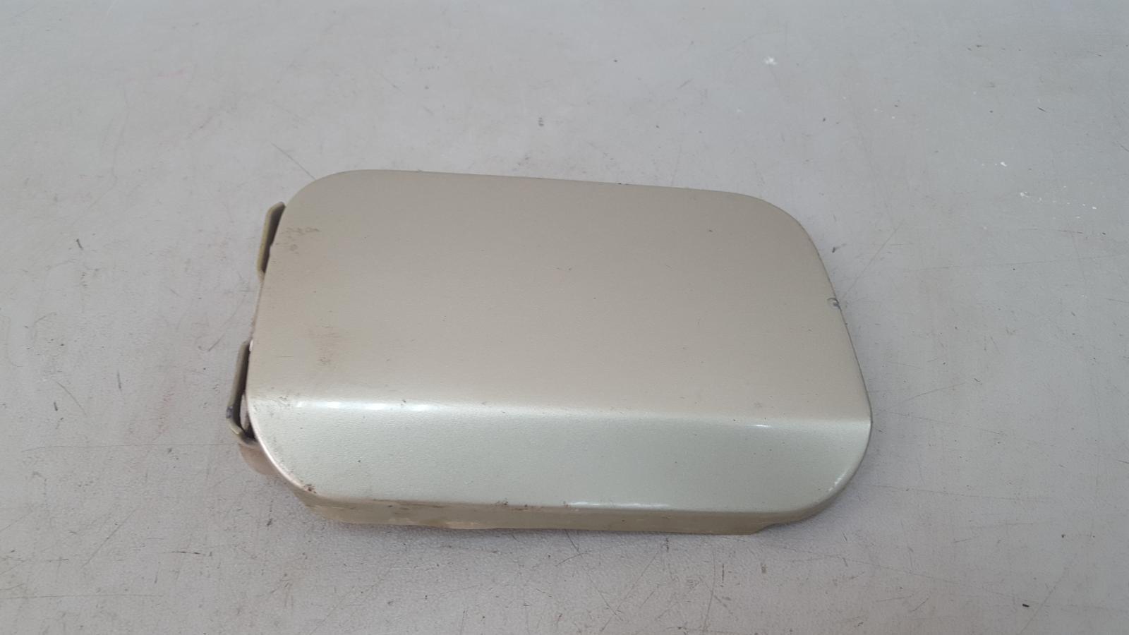 Лючок топливного бака Mercedes A190 W201 M102.961 2.0Л 1984